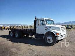 international trucks in montana for sale used trucks on