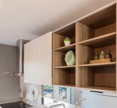 Kitchen Designers Essex by Essex Kitchen Showroom Lower Barn Design Studio U2014 Lower Barn