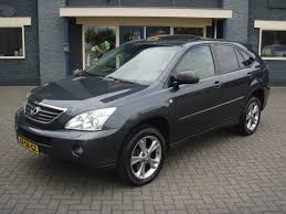 lexus kuwait phone number used lexus other rx 400h executive navigatie schuif kanteldak