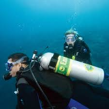 padi advanced open water diver course scuba diving in miami fl