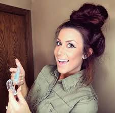 what color is chelsea houska hair color chelsea houska photos hottest teen mom ever page 2 the