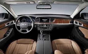 review hyundai genesis 2015 hyundai genesis sedan release date review price thenextcars