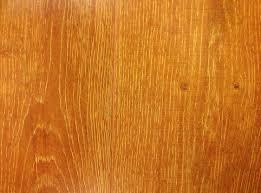 12 Laminate Flooring Laminate Wood Flooring Cherry 28 Images Laminate Honey Oak Laminate