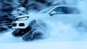 volkswagen winter winter is coming carista blog