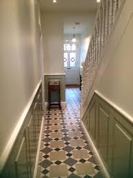 our hallway grosvenor floor tiles topps tiles james white