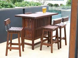Outdoor Furniture Baltimore by Patio Gallery Bend Oregon Outdoor Patio