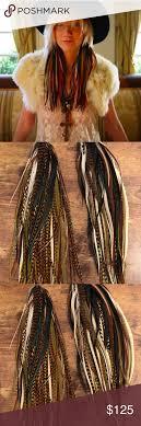 owlita earrings genuine pair of owlita earrings