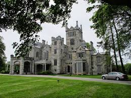 Pictures Of Big Houses Big Old Houses Bread Upon The Hudson New York Social Diary