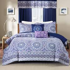 Comforter Sets Images Ideology Calhoun Comforter Set U0026 Accessories