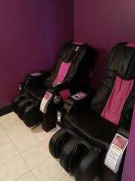 Planet Fitness Massage Chairs Planet Fitness Gyms In Dracut Ma