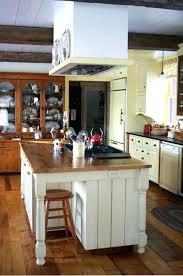 kitchen island diy plans kitchen island diy plans image for farmhouse kitchen island