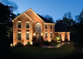 outdoor residential lighting commercial home residential home