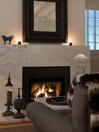 Fireplace Surround Ideas 25 Best Marble Fireplace Surround Ideas On Pinterest White