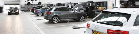 audi approved repair centres audi service and repair audi mot health check inchcape audi