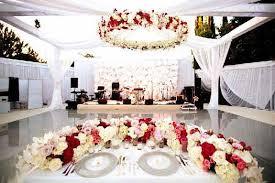 wedding venues in hton roads hip wedding venues wedding officiant