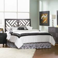 bed frame headboard top full bed frame with headboard expand full