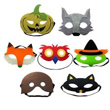 halloween mask leopard gecko compare prices on children masks animals online shopping buy low