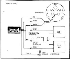 dyna ignition wiring diagram chevrolet accutronix wiring diagram