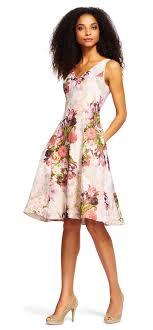 white honeymoon 20 dresses for your honeymoon everafterguide