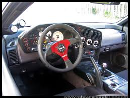 modified mitsubishi eclipse gsx the steering wheel thread dsm forums mitsubishi eclipse