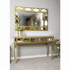 console table and mirror set hall console table and mirror set console tables with mirror