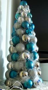 tree diy and inexpensive maybe even