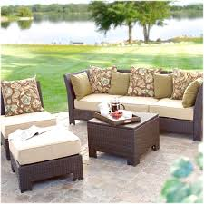 Big Lots Wicker Patio Furniture - biglots patio furniture ecormin com