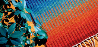 handwoven rugs roselawnlutheran