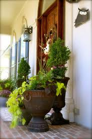 Planter S House by 120 Best Diy Flower Pots Planters Images On Pinterest Gardening