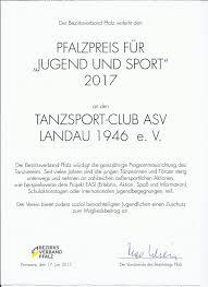Bad Liebenzell Eishalle Aktuelles Vom Tsc