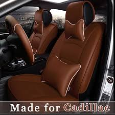 seat covers for cadillac srx compare prices on cadillac srx crossover shopping buy low