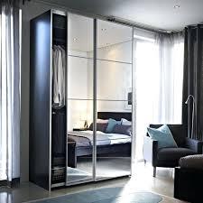 Ebay Room Divider - pax wardrobes ikea u2013 senalka com