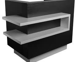 Fancy Reception Desk Full Size Of Home Desk Design Ideas Ikea Reception Desk Design
