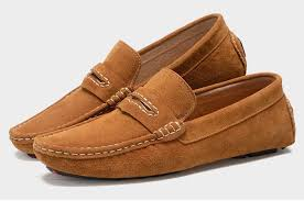 cheap mens dress shoes loafers find mens dress shoes loafers