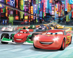 wall stickers for boys bedrooms wall stickers for boys bedrooms disney cars lightning mcqueen wallpaper mural kids download