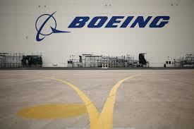 boeing to cut 4 000 jobs