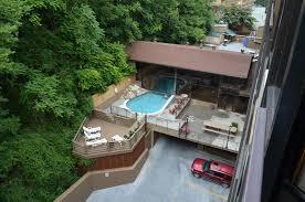 edgewater hotel conference center gatlinburg tn booking