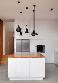 hanging lights kitchen what to consider when designing a kitchen in sydney part b