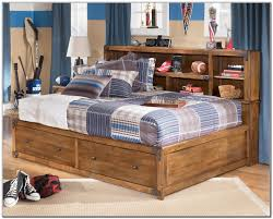 accessories simple and neat ideas for bedroom interior using extraordinary design ideas for bookshelf headboard king simple and neat ideas for bedroom interior using