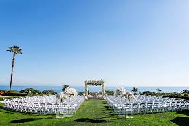 laguna wedding venues wedding venues in orange county california brides