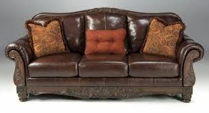 North Shore Plus Coffee Living Room Set Millennium Furniturepick