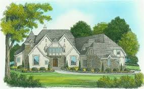 large luxury house plans luxury house plans large and small great homes with small footprint