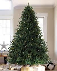 ge artificial trees prelitartificial for