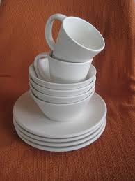 Corelle Plates Walmart Kitchen Progress How To Choose Dinnerware C R A F T