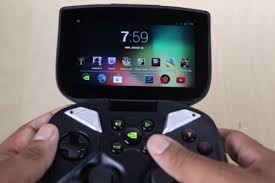 ps vita android ps vita vs nvidia shield in depth visual product reviews net