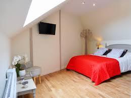 chambres d h es wissant chambres d hôtes l inattendu chambre familiale et chambre wimereux