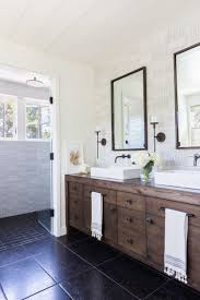 best 20 wood vanity ideas on pinterest reclaimed wood bathroom