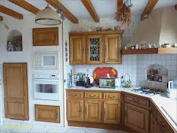 cuisine ancienne a renover refaire sa cuisine sans changer les meubles nouveau refaire une