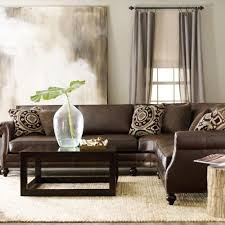 Bernhardt Leather Sofa by 30 Best Bernhardt Sofas Sectionals Images On Pinterest