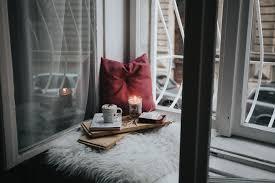 B M Garden Furniture B U0026m Lifestyle Money Saving Tips Life Hacks Advice U0026 How To Guides